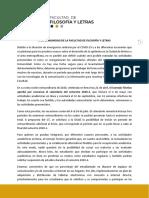 ComunicadoFFyL_22-abril-2020