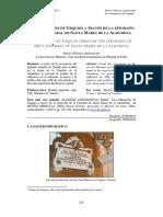 Aldonza Andonaegui, Daniel - Marqueses de Urquijo.pdf
