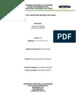 LAB 8.  INFORME DE LABORATORIO MECÁNICA DE FLUIDOS.pdf