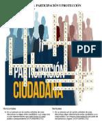 Crucigrama Marcos Fernando Estupiñan