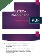 SISTEMA ENDOCRINO 2018.pptx