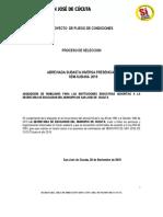 PPC_PROCESO_19-9-462071_254001001_66496900.pdf