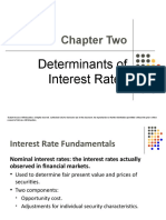 Saunders_7e_PPT_Chapter02_Accessible