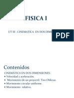 UT_III-Cinema_tica_en_dos_dimensiones.pdf