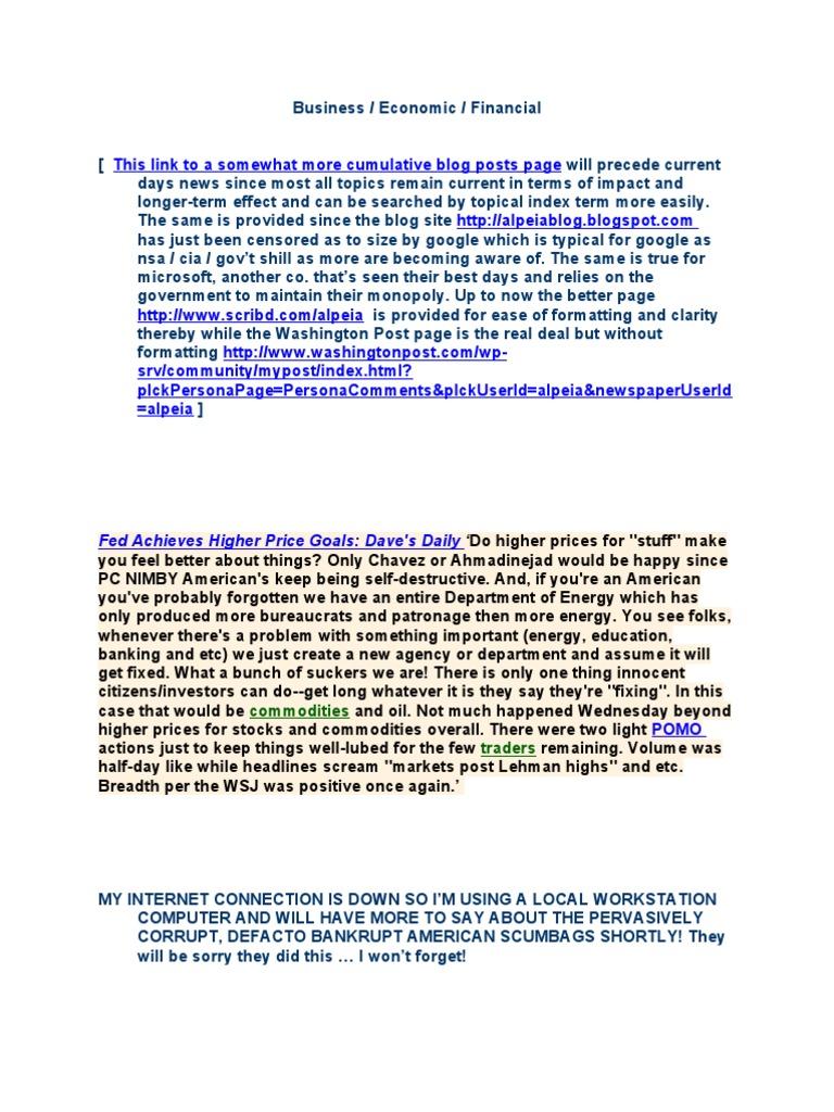 ECONOMY UNFETTERED /& FREE Ronald Reagan Inauguration Memorabilia Quote #19