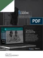Presentación Sinco Academic 2020.pdf
