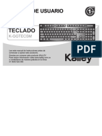 im_spanish_k-ggtecsm.pdf