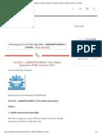 Aerodynamics 2marks.pdf