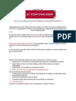AISdemonetisation (1).pdf