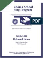 OCCT_Algebra10-11.pdf