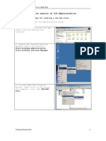 webservice-ps