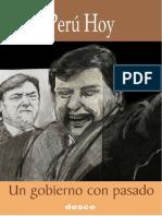 peruhoy11.pdf