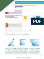 GUIAS MATEMATICAS DEL 16 AL 27 DE MARZO.pdf