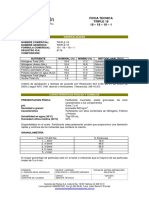 FTTriple18Nutricion2015102219350