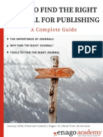 How-to-Find-the-Right-Journal-for-Publishing