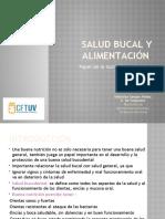 Salud bucal y Alimentación.pptx