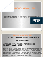 1. D. P III- sesion1.pptx