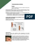 PROBLEMAS MEDICO FORENSES.pdf