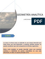 rectascls3.pdf