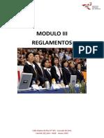 M 3.pdf