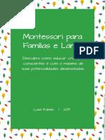 MontessoriparaFamliaseLares_V1