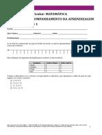 24-ORIG-PROJMAT7-MD-AV-1BIM-2020_1Aval