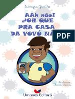 AAAH-NÃO-POR-QUE-PRA-CASA-DA-VOVÓ-NÃO.pdf