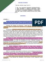 9-3 Chiquita_Brands_Inc._v._Omelio.pdf