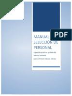 Manual de seleccion_Especializacion