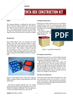 2018c-Gozinta-Box-Construction-Kit