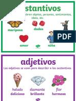 sa-l-10-poster-clases-de-palabras-definiciones-y-ejemplos_ver_1.pdf