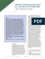 Drawpoint_spacing_at_Panel_Caving.pdf