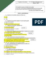 correction_QCM_globale_de_la_fiscalit_.pdf;filename_= UTF-8''correction%20QCM%20globale%20de%20la%20fiscalit%C3%A9-7.pdf