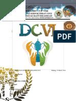 006 Surat Izin Kegiatan DC VIII.docx