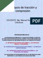 traccionycompresion