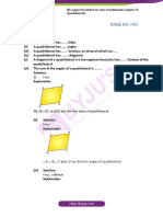RS-Aggarwal-Solutions-for-Class-8-Maths-Chapter-15-Quadrilaterals.pdf