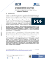 TdR Consultor Megas.pdf