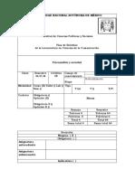 Psicoanalisis-y-sociedad-OPTATIVA.pdf