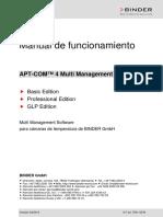 APT-COM_4_04-2019_sp (2).pdf
