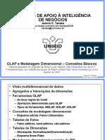 03-OLAPandModelagemDimensional.pdf