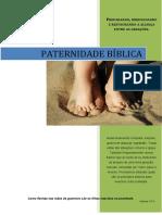 apostila paternidade bíblica.doc