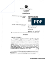Marcos foundation decision.pdf