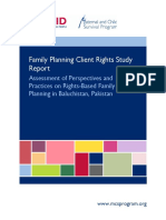 Family Planning Clients' Rights - Research Study.pdf