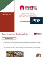 Caso-Almacenes-Electricos