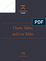 01_Chairs, Tables, and Low Tables.pdf