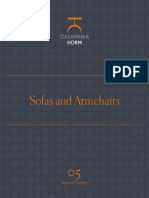 05_Sofas and Armchairs.pdf