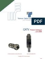TCC-CATV_e-catalgoue-v