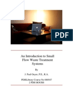 0005471-An Introduction to Small Flow Waste Treatment Systems