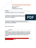 Parcial Micro Intento 1.docx