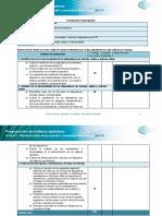 A3_Escala_de_evaluacion_dpso_u1
